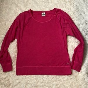 Tops - Victoria Secret Pink Shirt